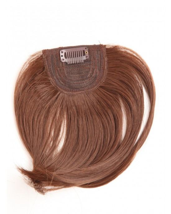 Fringe - Light Brown #08