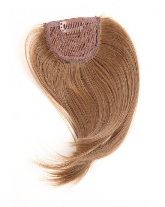 Fringe - Dark Blonde #27