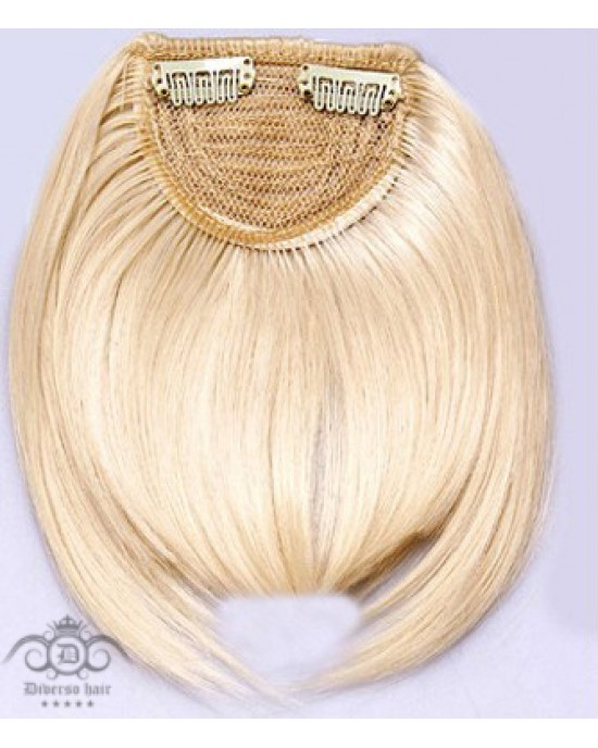 Fringe - Light Blonde #613