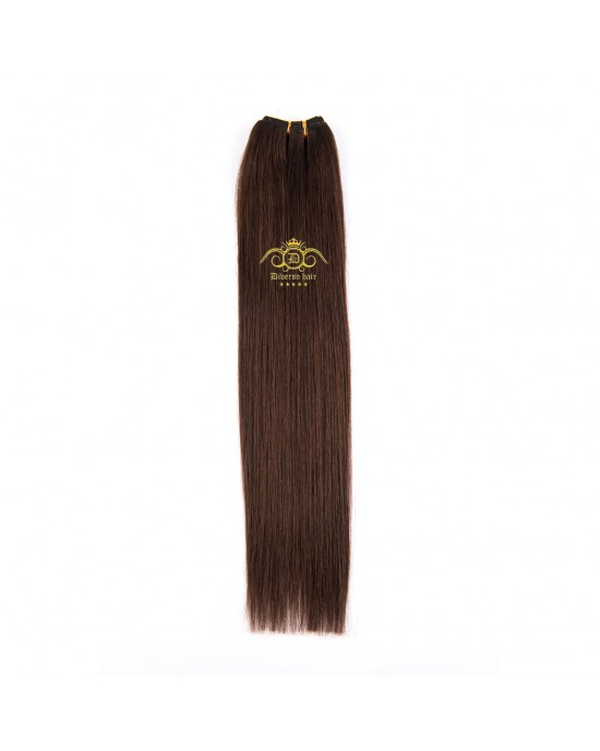 "20"" Hair - Chesnut Brown #04"