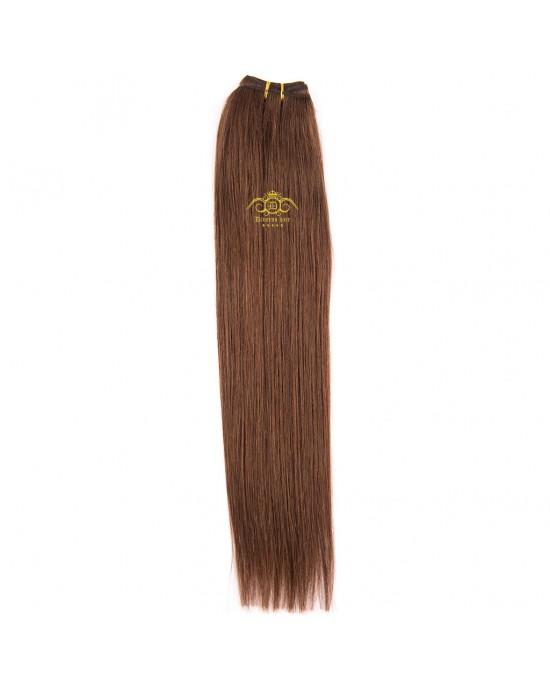 """20"""" Hair - Light Brown #08"""