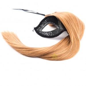 """20"""" Hair - Ash Blonde #14"""