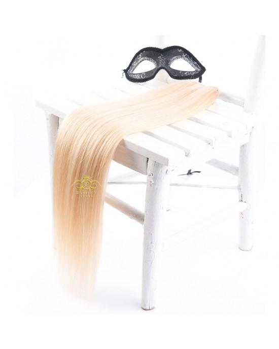 "20"" Hair - Blonde #22"
