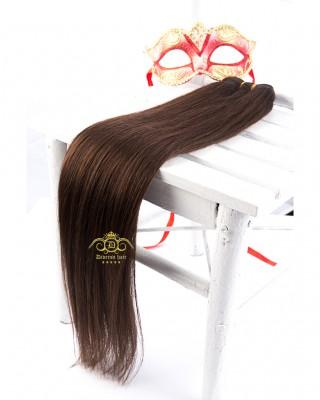 """24"""" Hair - Light Brown #04"""