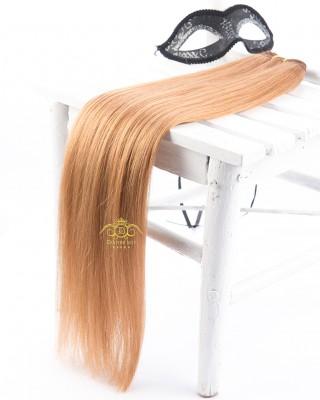 """24"""" Hair - Ash Blonde #14"""