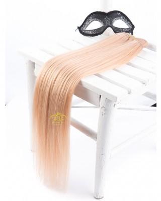 "24"" Hair - Light Blonde #16"