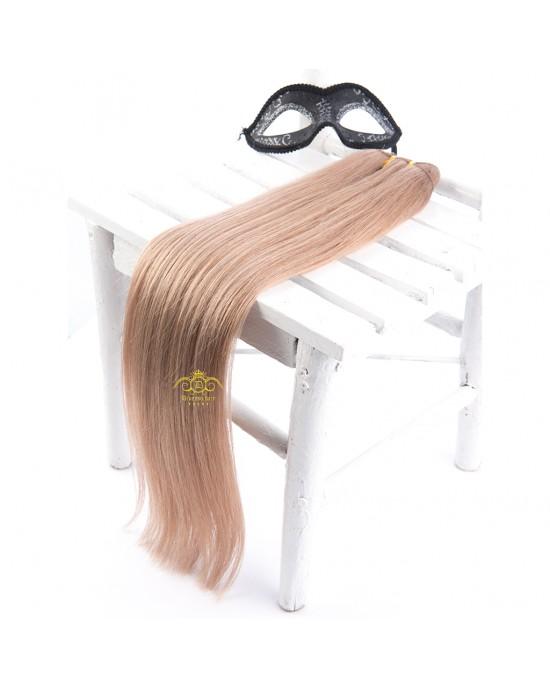 """24"""" Hair - Ash Blonde #18"""
