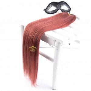 """24"""" Hair - Golden Brown #33"""