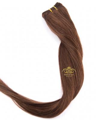 """26"""" HAIR - Light Brown #08"""