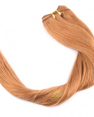 """26"""" HAIR - Dark Brown #12"""