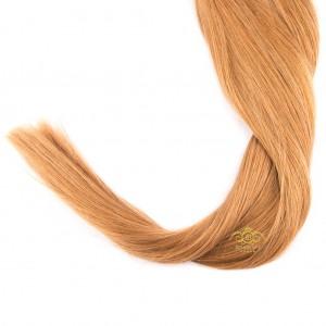 """26"""" HAIR - Ash Blonde #14"""