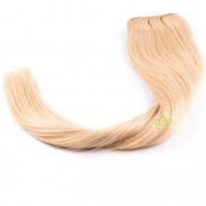 """26"""" HAIR - Medium Blonde #16"""