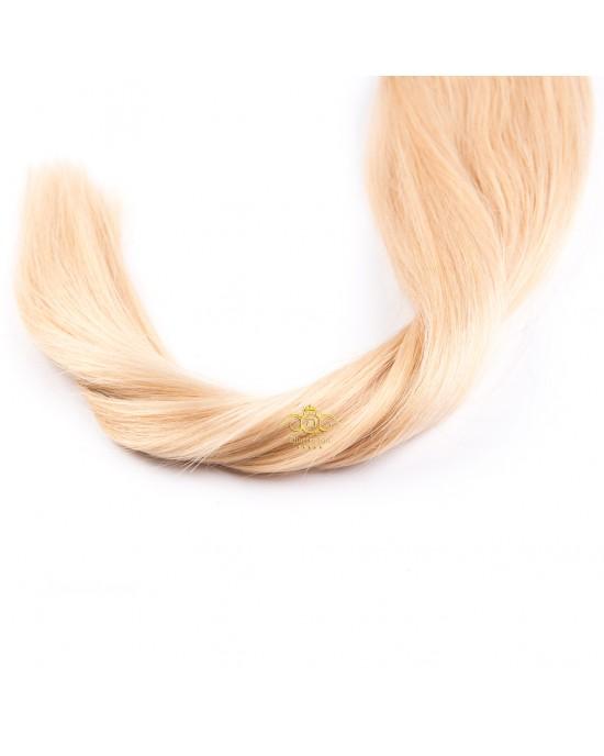 "26"" HAIR - Natural Blonde #22"