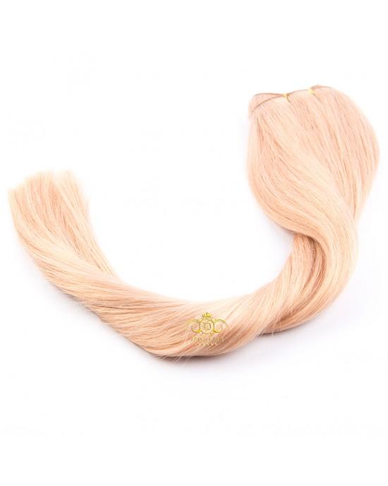"""26"""" HAIR - Dark Blondе #27"""