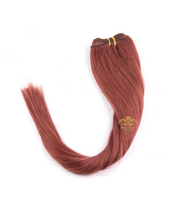 """26"""" HAIR - Golden brown #33"""