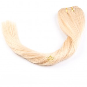 "26"" HAIR - Light Blondе #613"