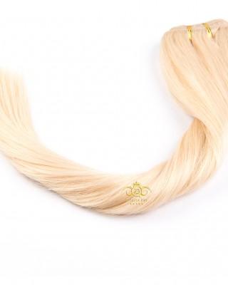 """26"""" HAIR - Light Blondе #613"""