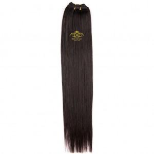 Diamond hair - Natural brown #02