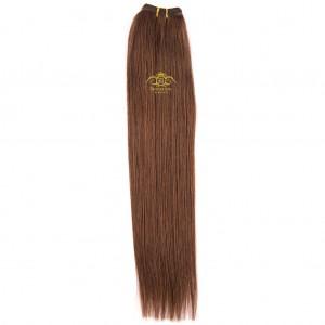 Diamond hair - Light brown #08