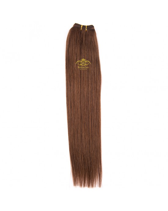 Diamond hair - Light brown #08