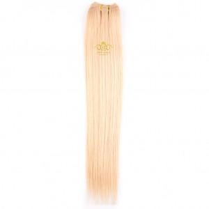 Diamond hair - Natural blonde #22