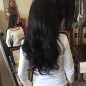 DIVERSO HAIR™