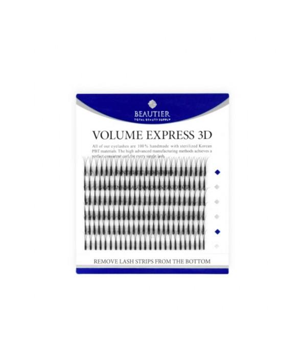 Volume Express 3D
