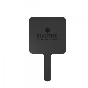 SQUARE HAND MIRROR beautier®