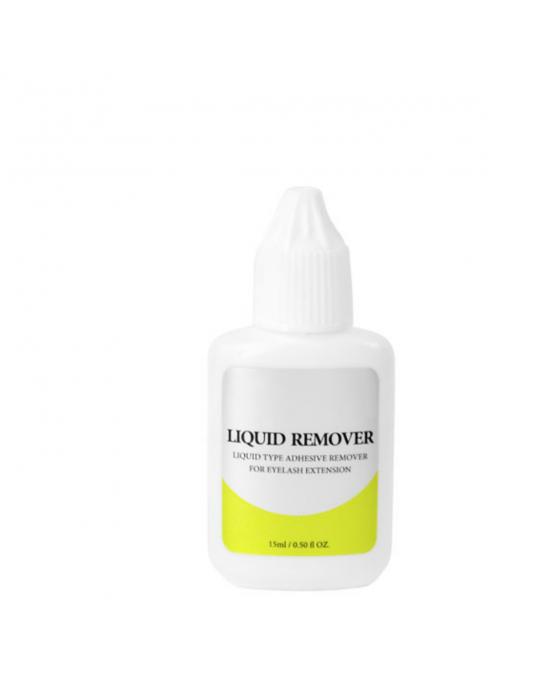Liquid Remover