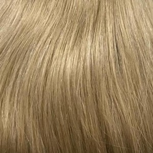 Remy Double drawn 8А - Natural blonde #18