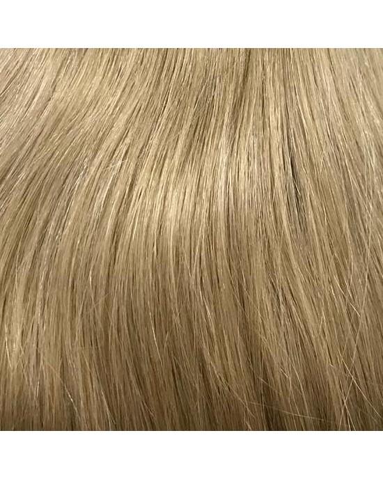 Queen 8A - Ash blonde #18