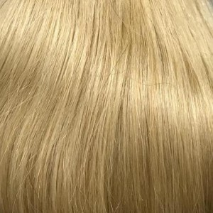 Remy Double drawn 8А - Natural blonde #22