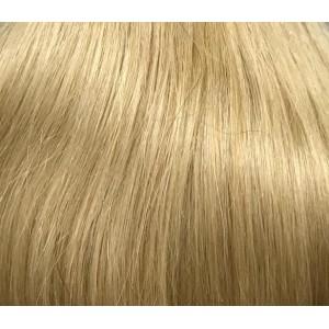 8A Straight weft Blonde #22