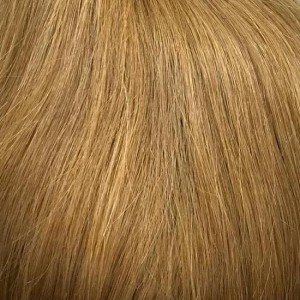 Remy Double drawn 8А - Dark blonde #27