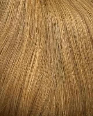 Remy Double drawn 8А - Dark blonde #27
