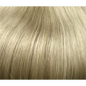 Remy Double drawn 8А - Light blonde #613