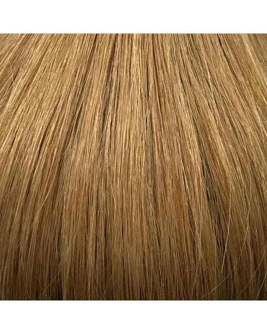 Remy Double drawn 8А - Light brown #08