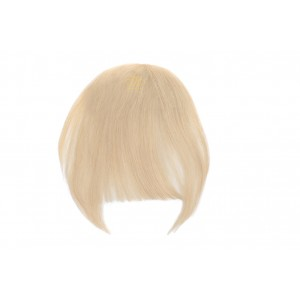 Fringe - Natural Blonde #22