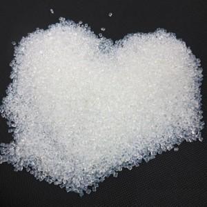 Italian keratin granule grain bead