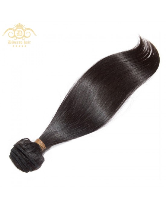 Royal Virgin Hair 20""