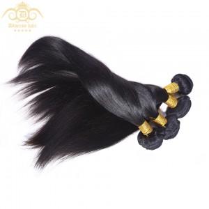 """Royal Virgin Hair 20"""""""