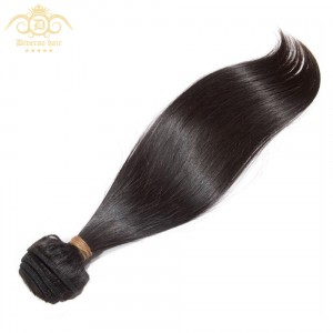 Royal Virgin Hair 28""