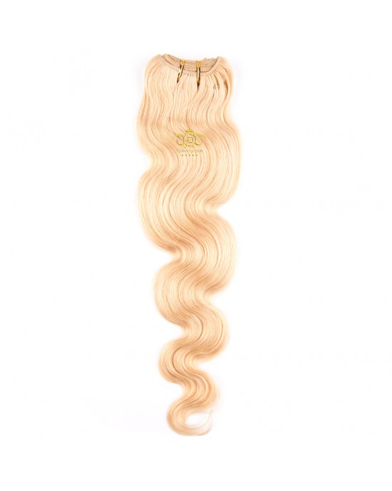 Body Wave - Blonde 22