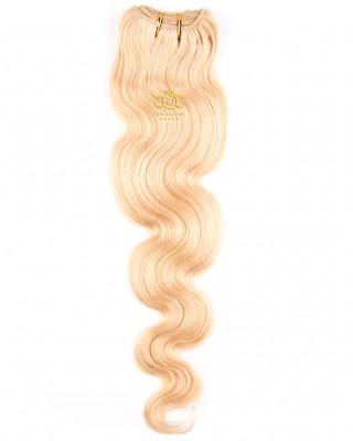 Body Wave - Blonde 22