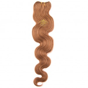 Body Wave - Light Brown 08