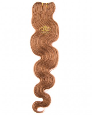 Body Wave - Light Brown 08