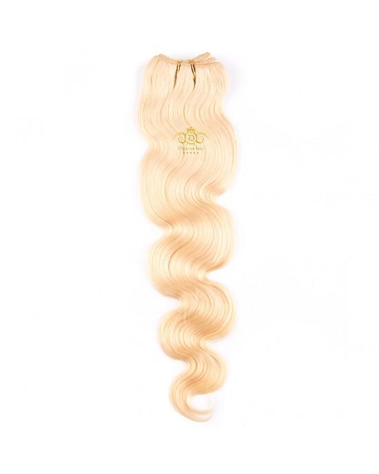 Body Wave - Light Blonde 613