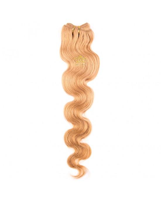 Body Wave - Dark Blonde 27