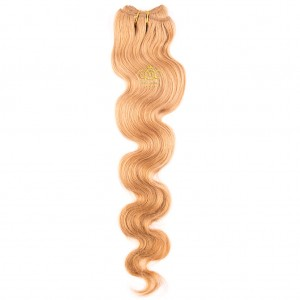 Body Wave - Dark Blonde 27